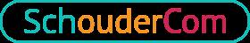 Logo SchouderCom school-ouder communicatie