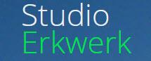 Studio Erkwerk