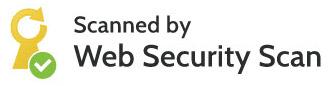 Bij DongIT websecurity hebben wij een white-box penetratietest laten uitvoeren